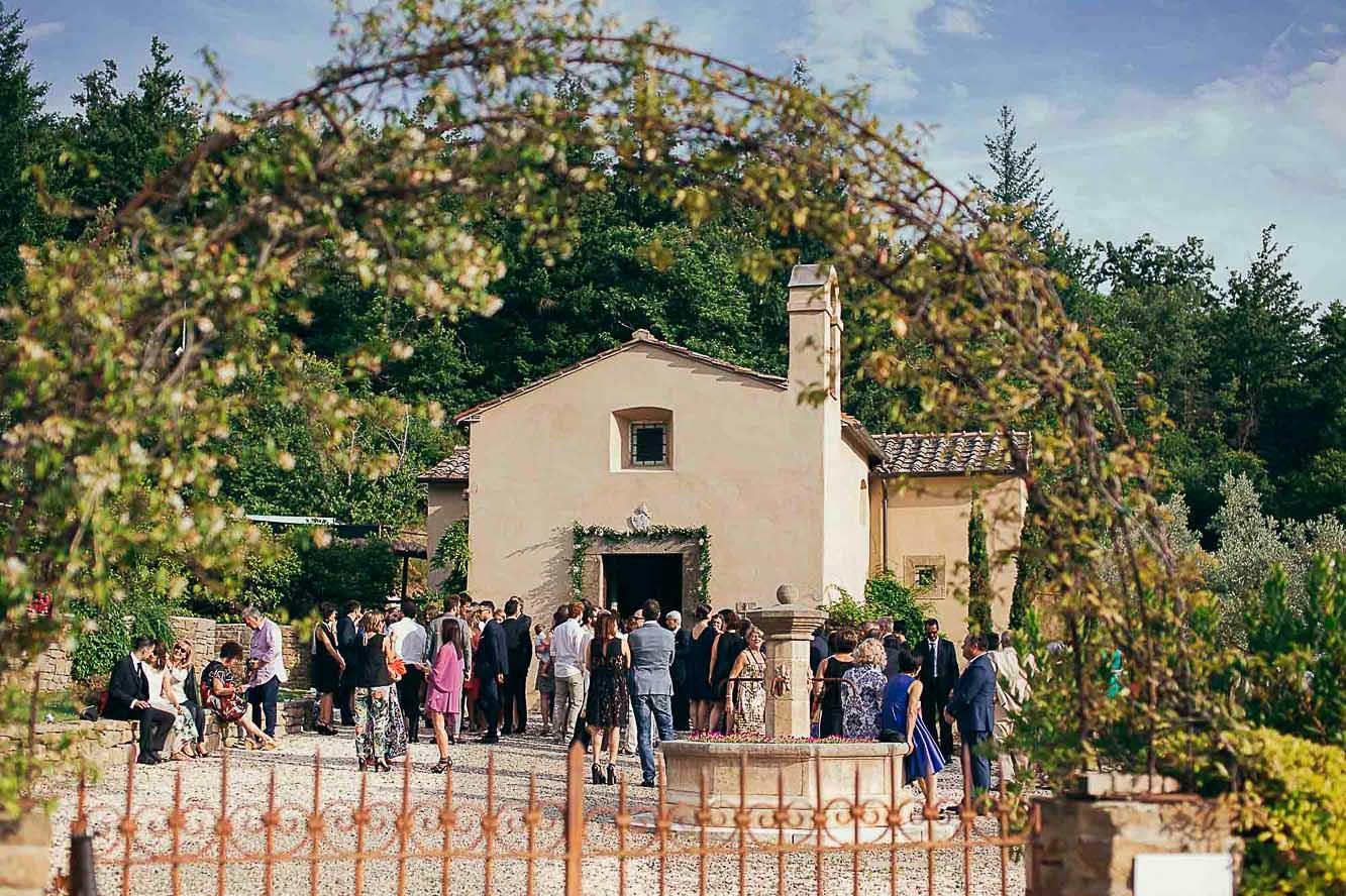 wedding tuscany-93.jpg