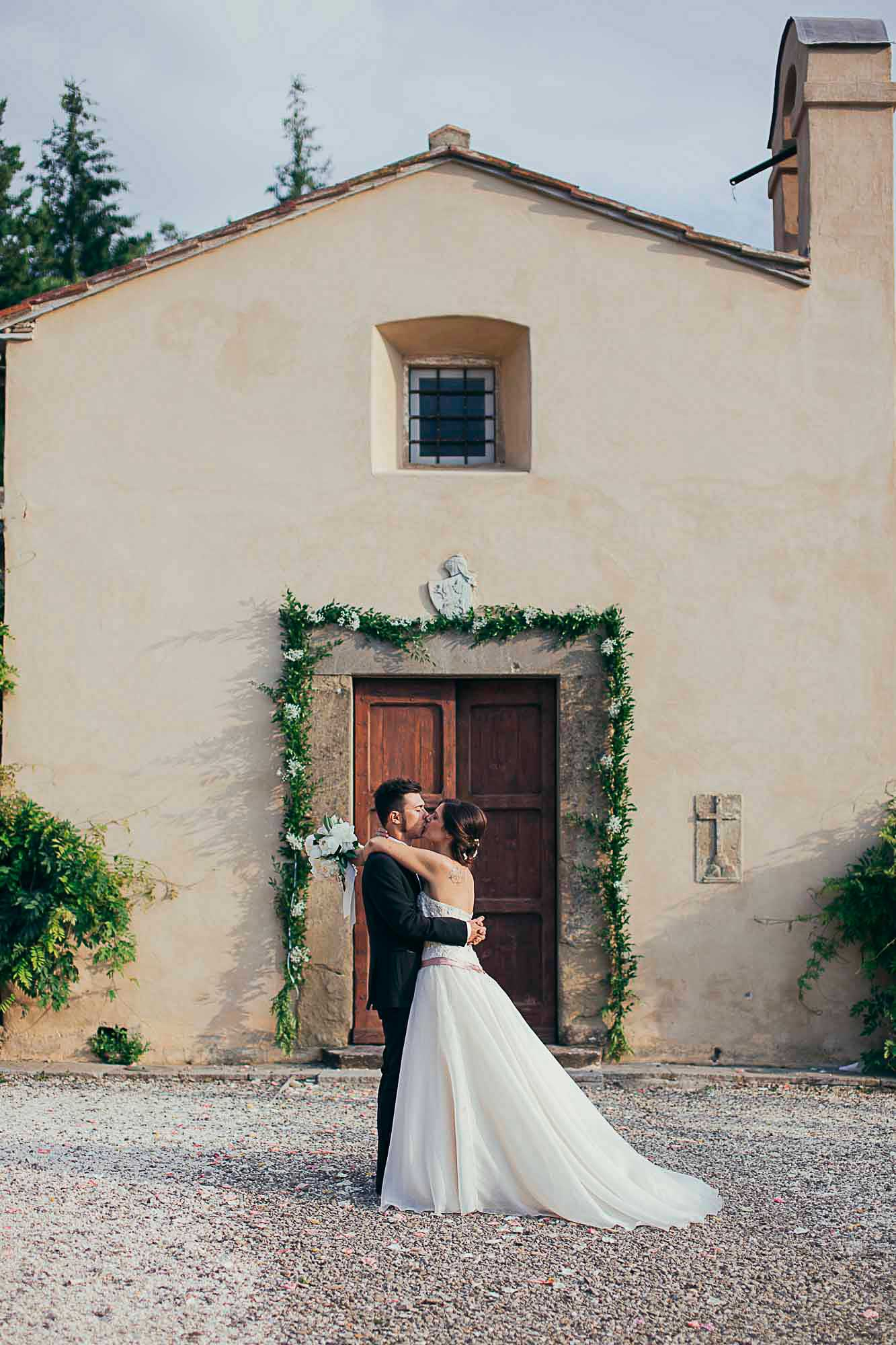 wedding tuscany-94.jpg