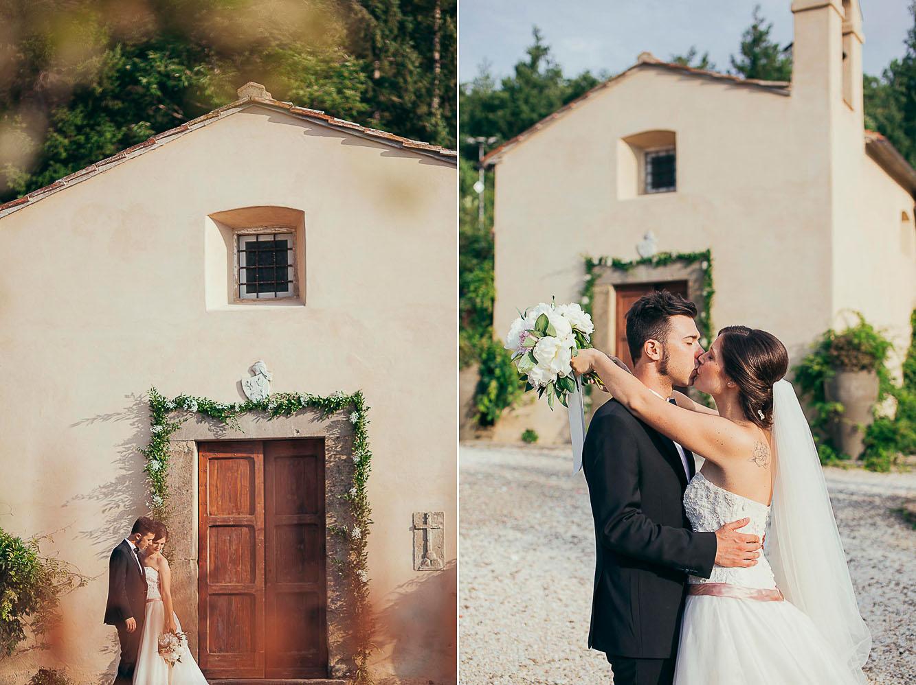 wedding tuscany-95.jpg