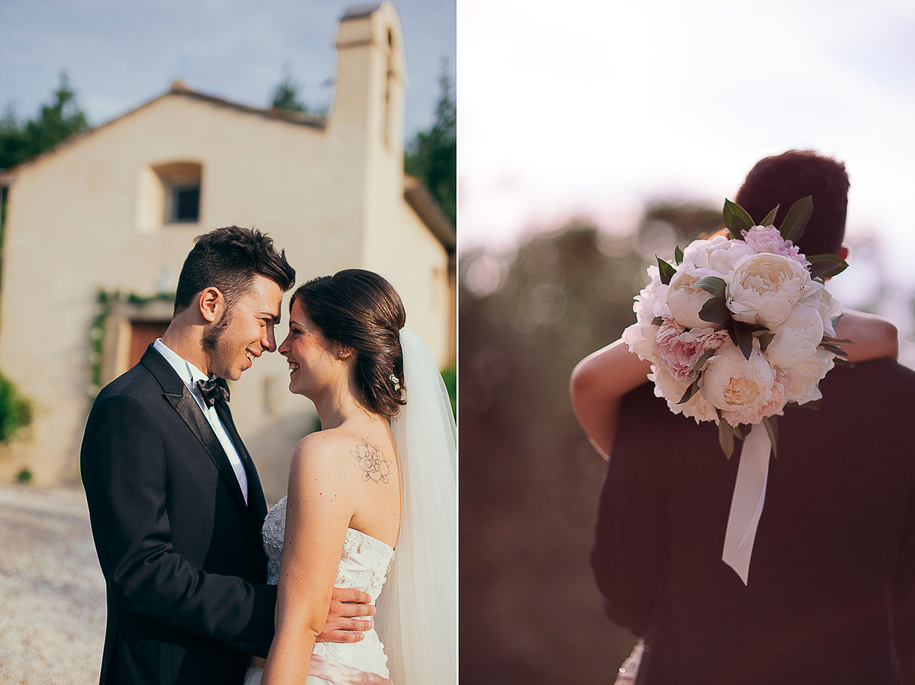 wedding tuscany-96.jpg