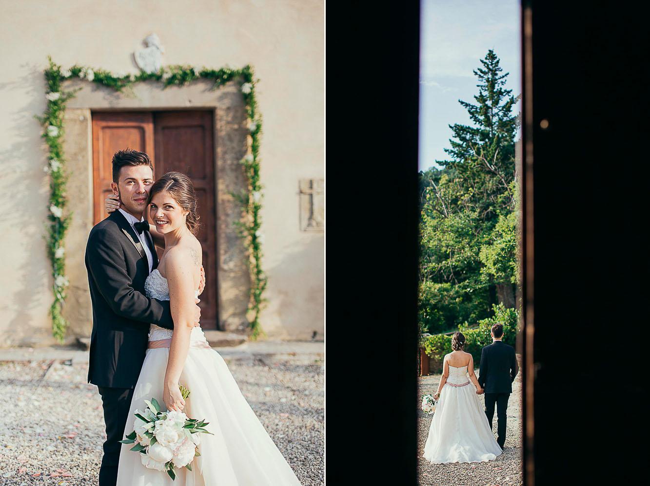 wedding tuscany-98.jpg