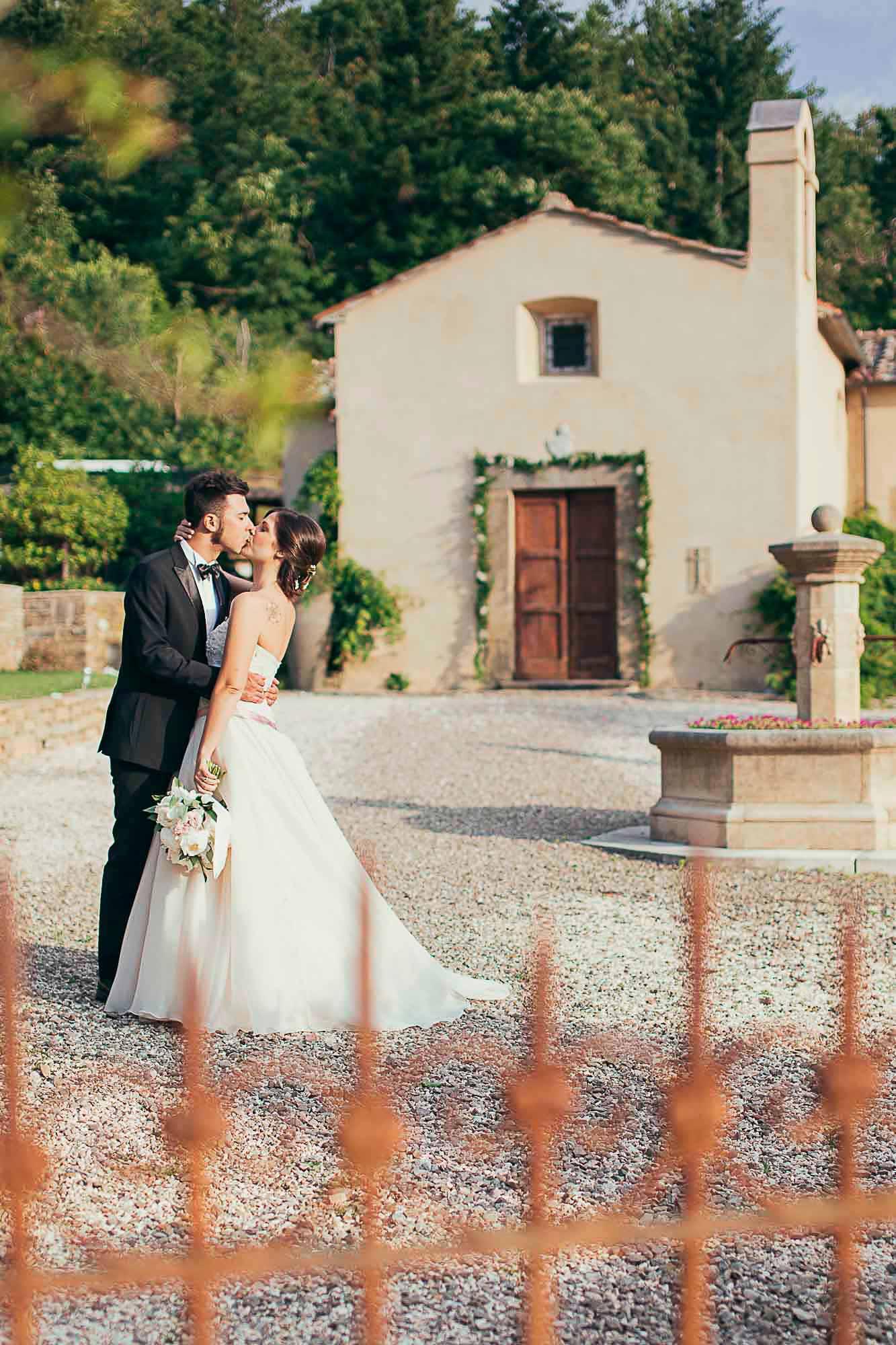 wedding tuscany-99.jpg