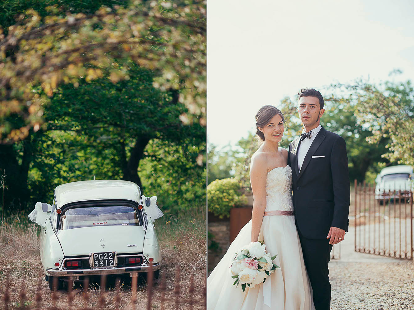 wedding tuscany-100.jpg