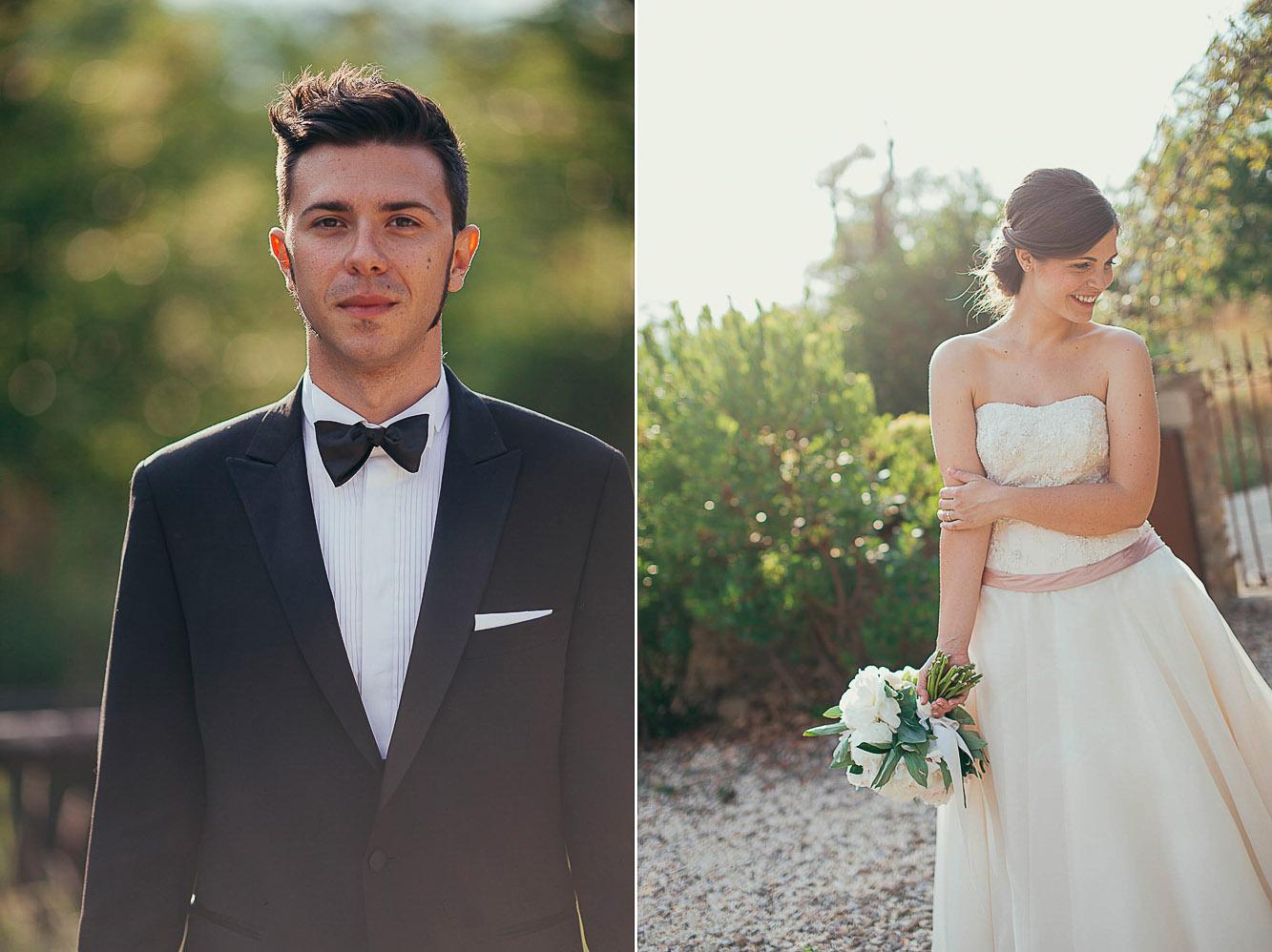 wedding tuscany-102.jpg