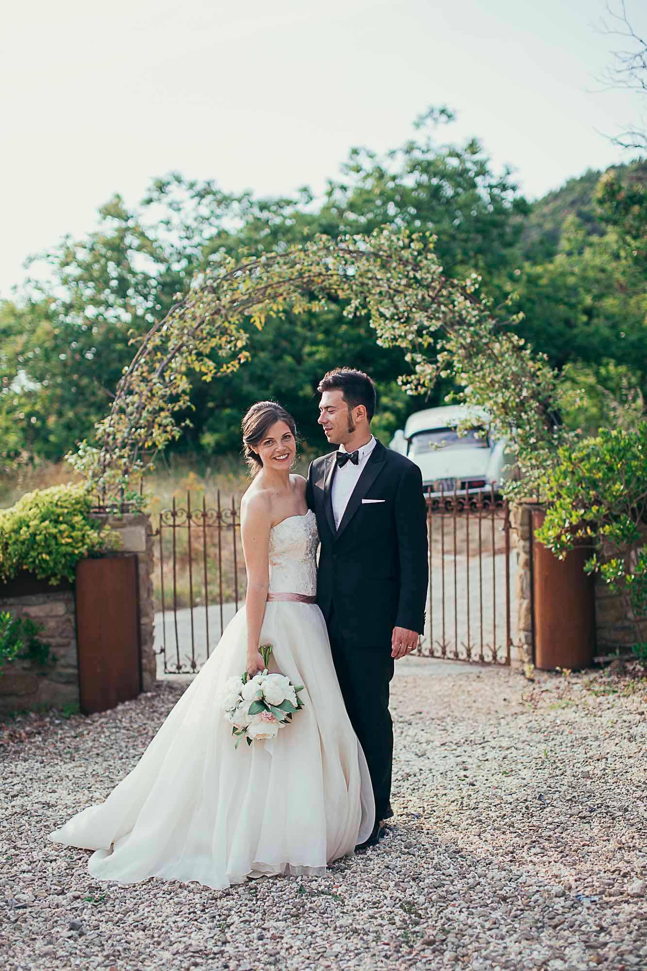 wedding tuscany-101.jpg