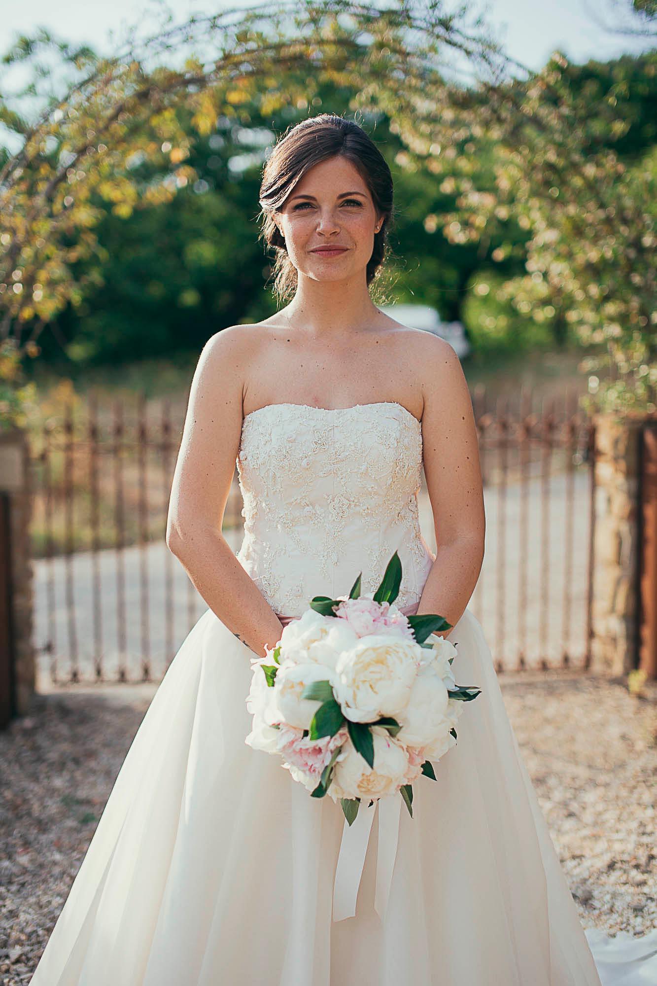 wedding tuscany-103.jpg
