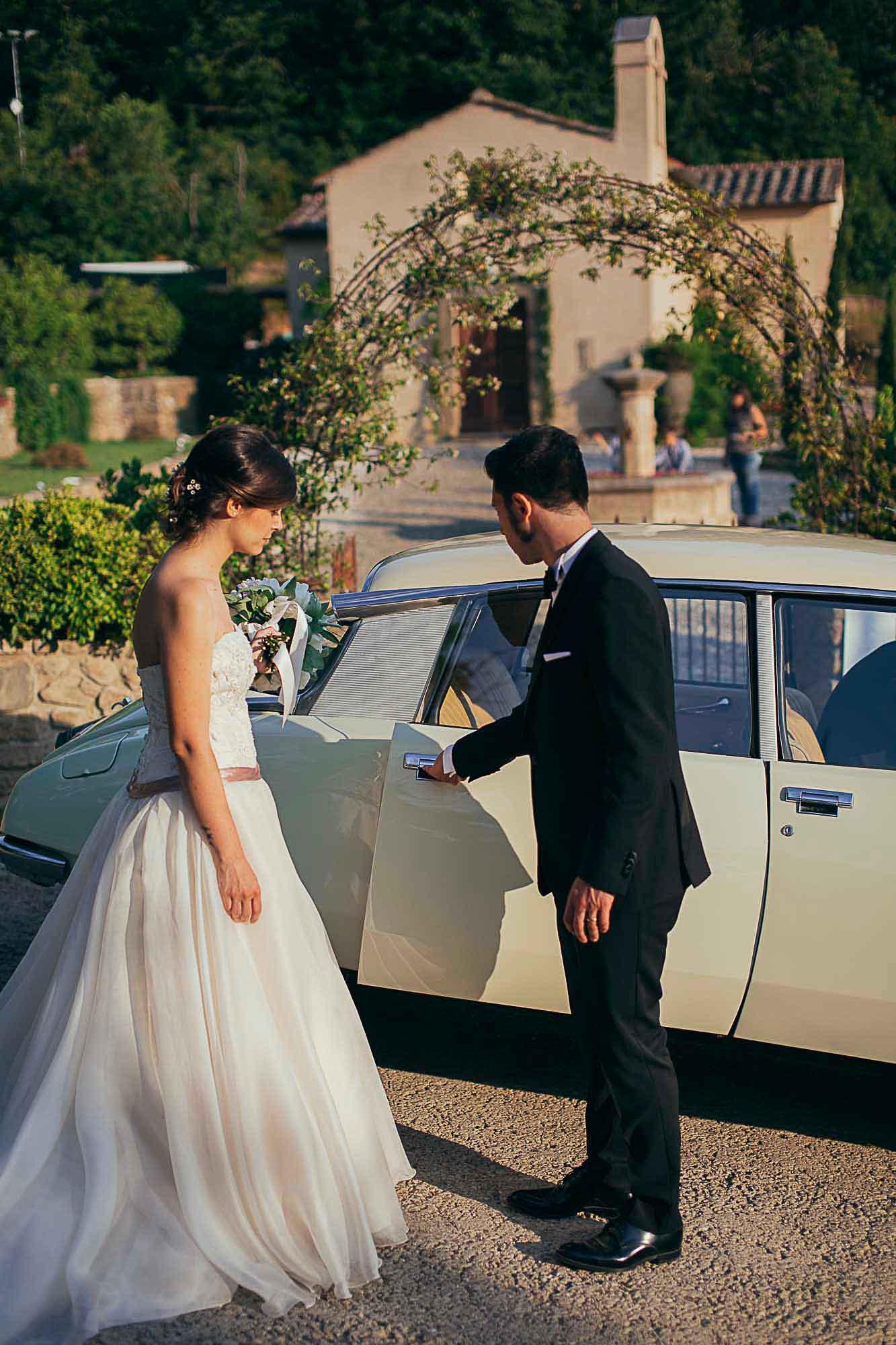 wedding tuscany-104.jpg