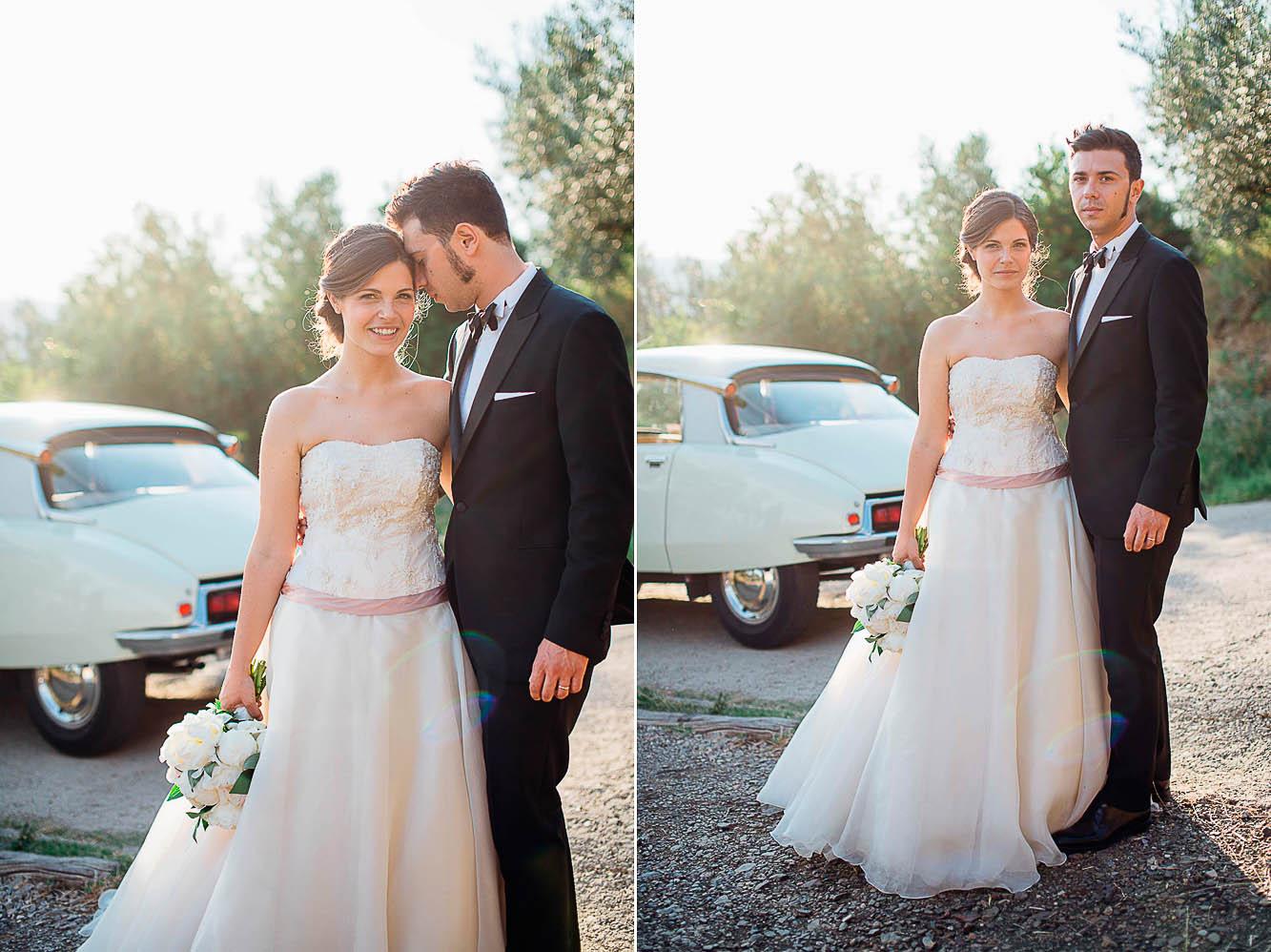 wedding tuscany-105.jpg