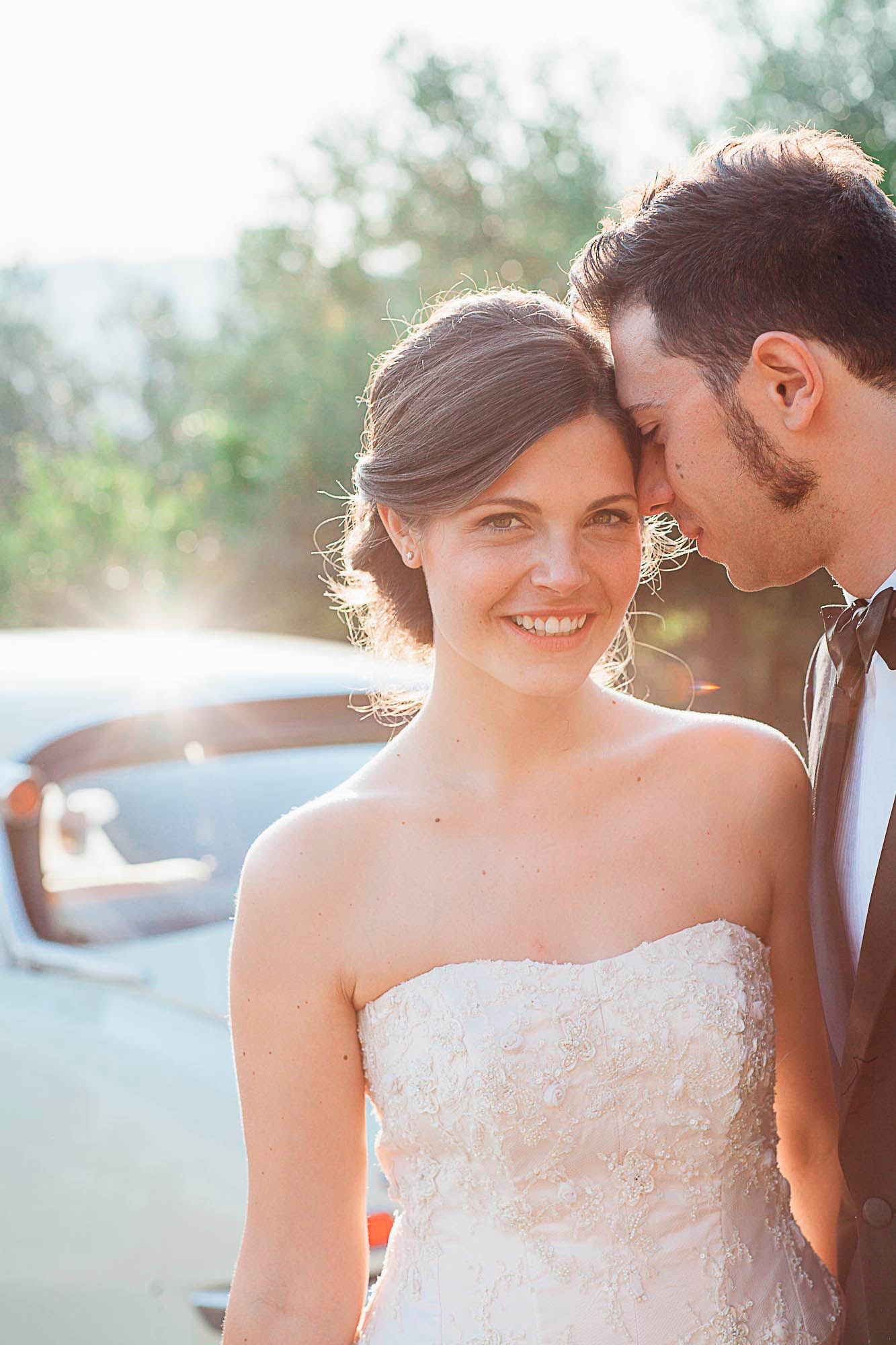 wedding tuscany-106.jpg