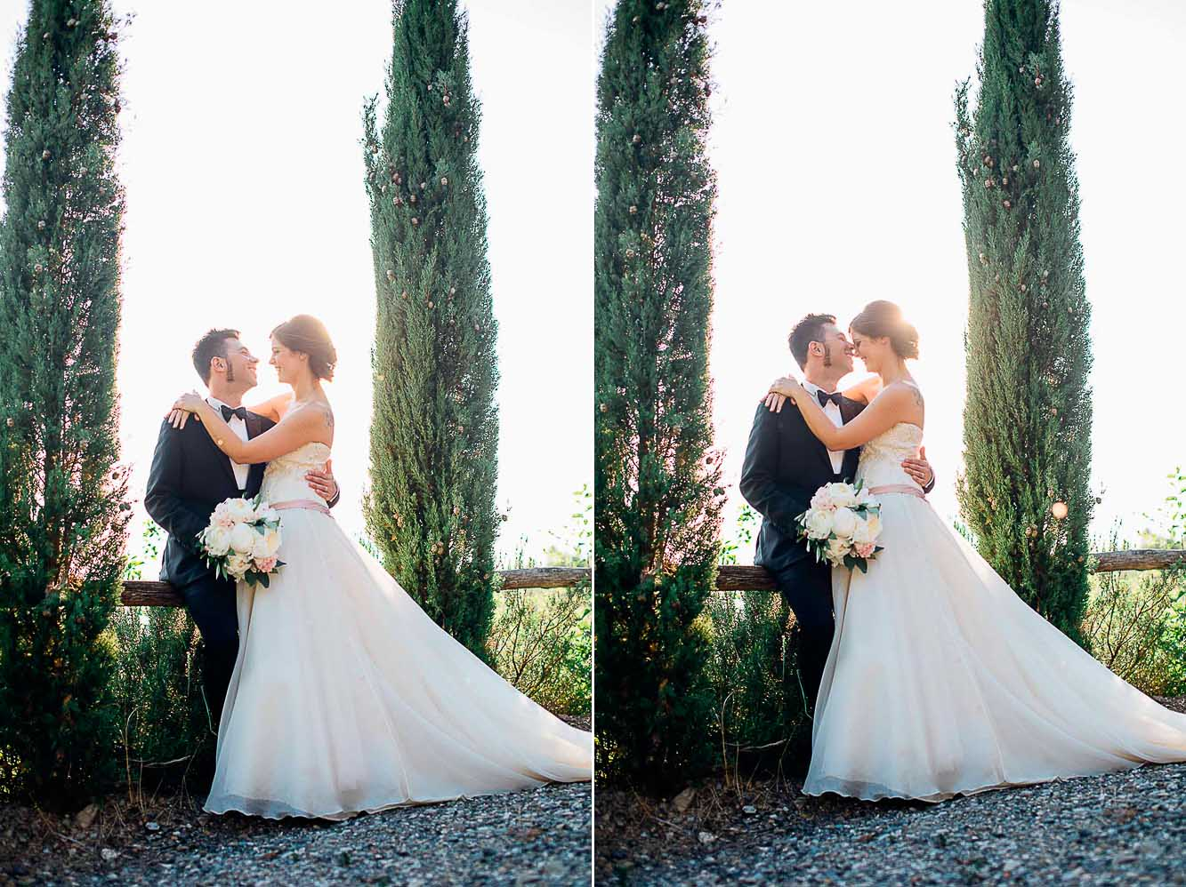 wedding tuscany-108.jpg