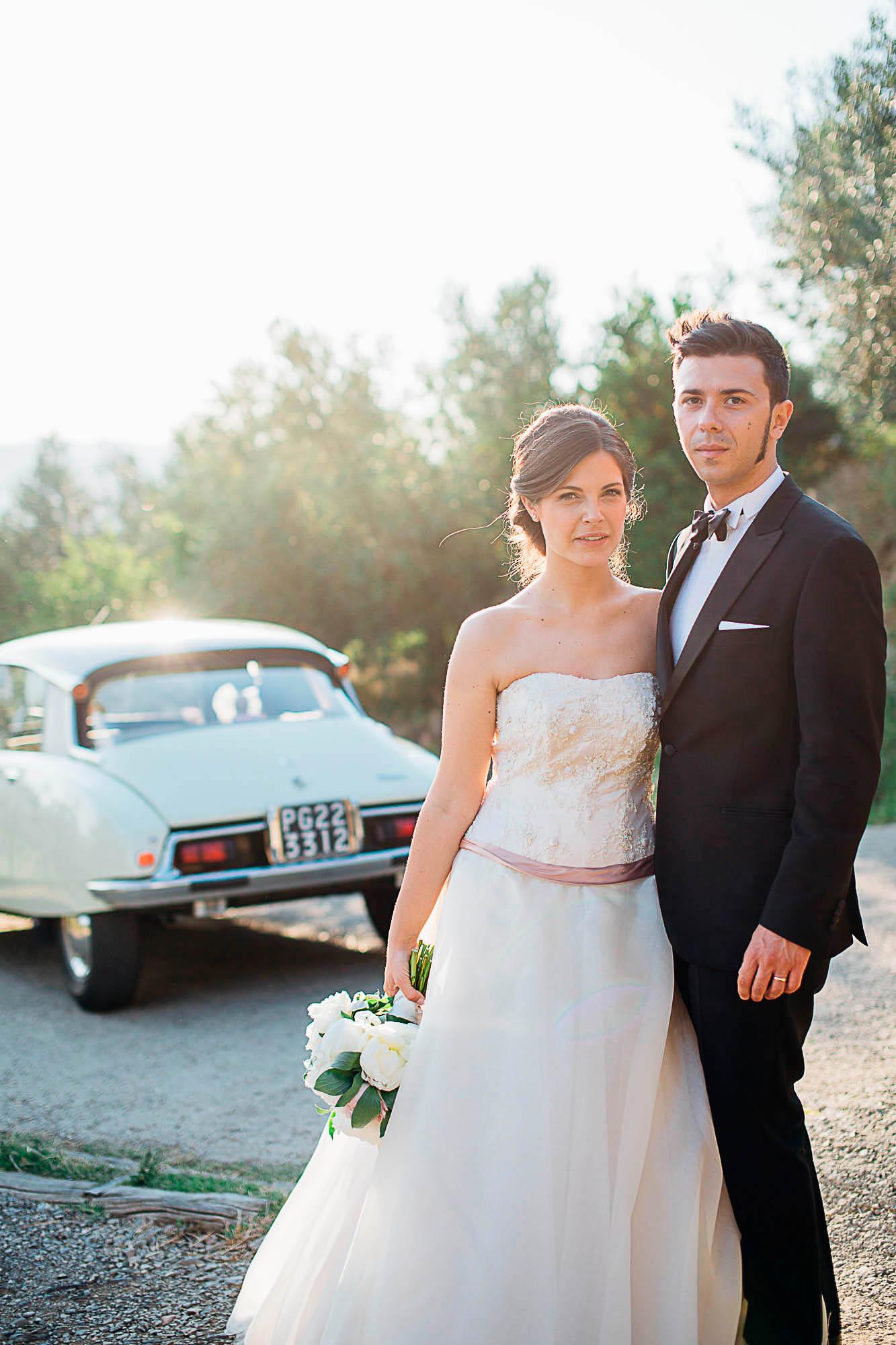 wedding tuscany-107.jpg