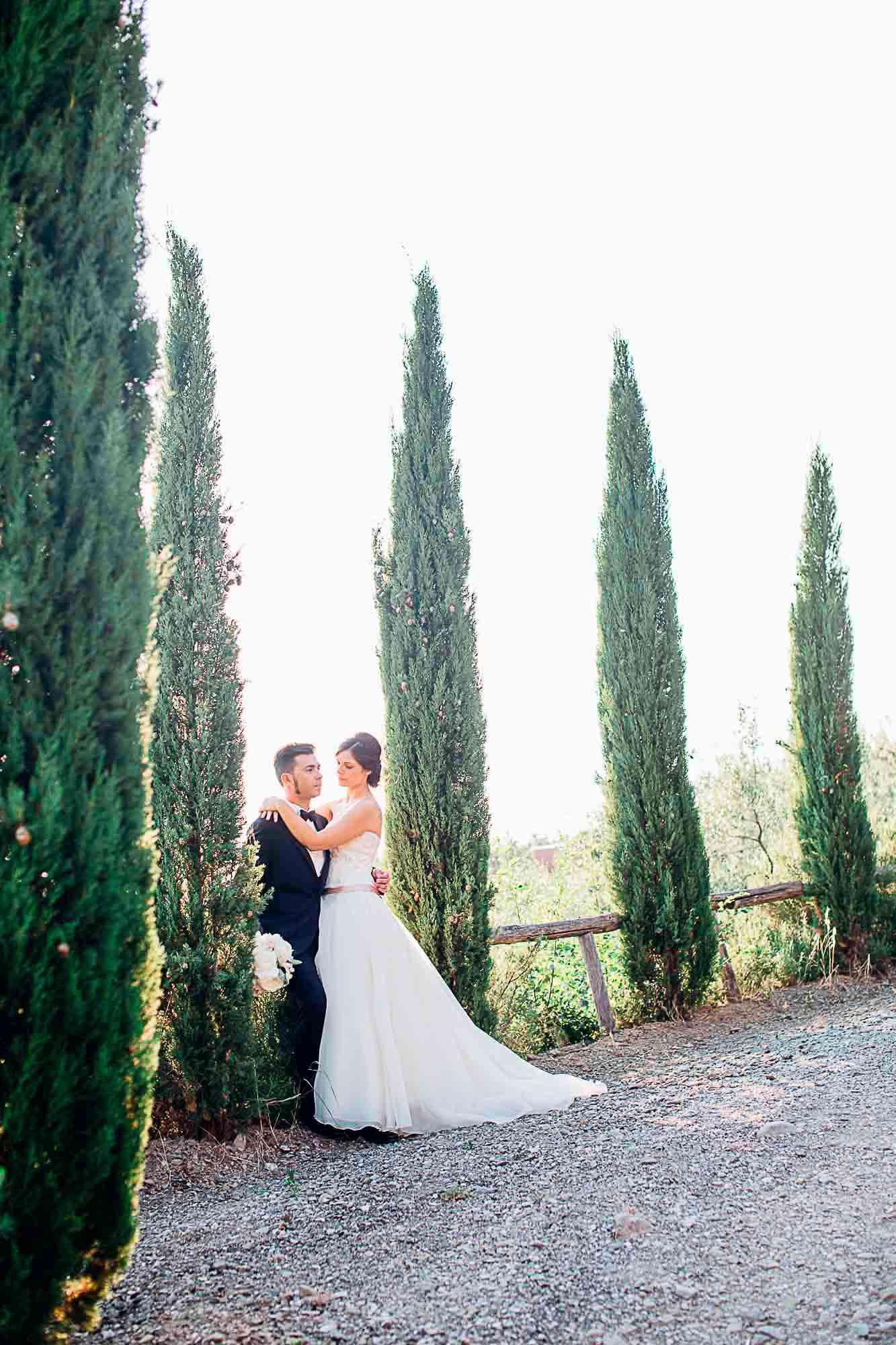 wedding tuscany-109.jpg