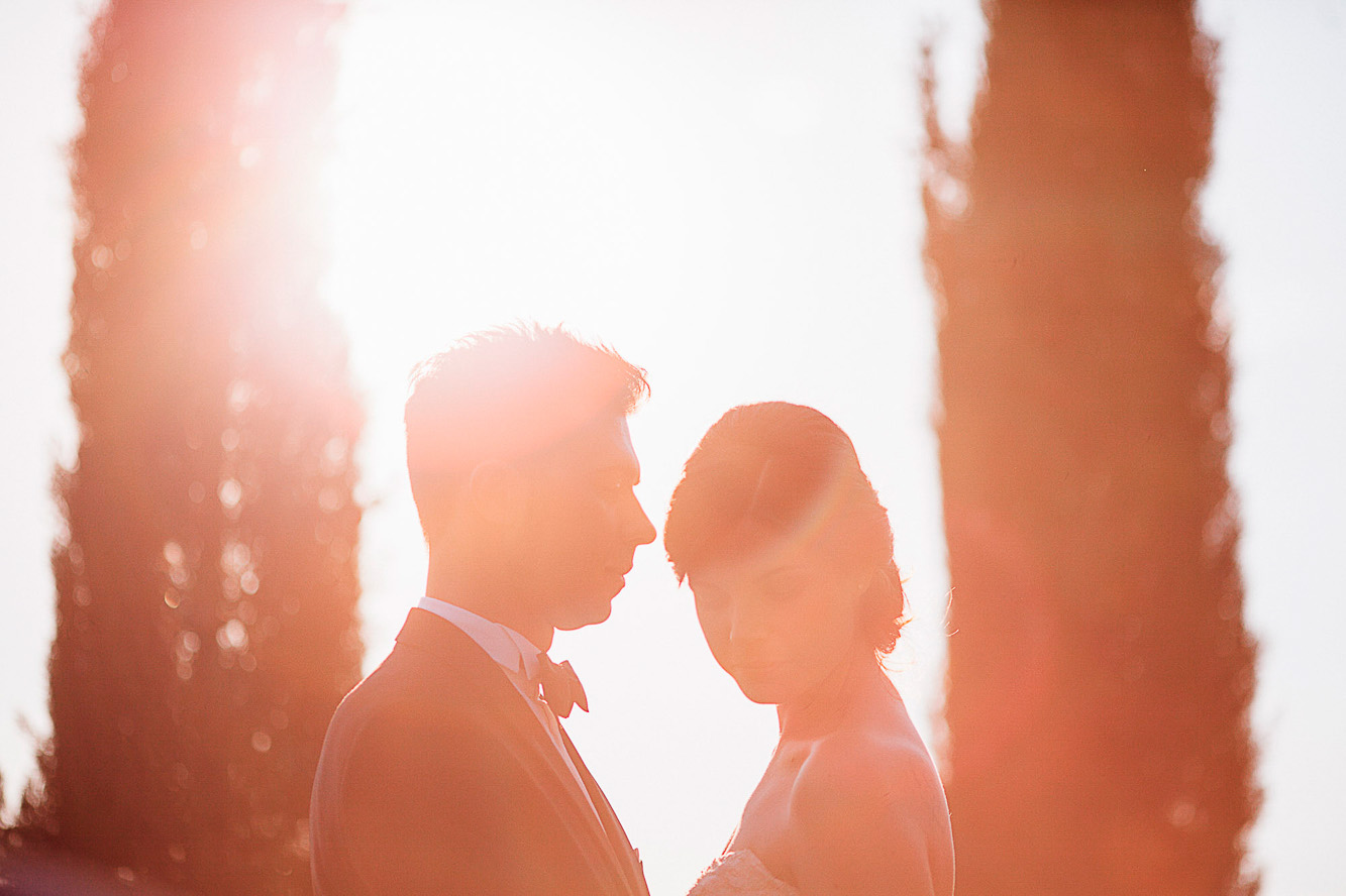 wedding tuscany-110.jpg