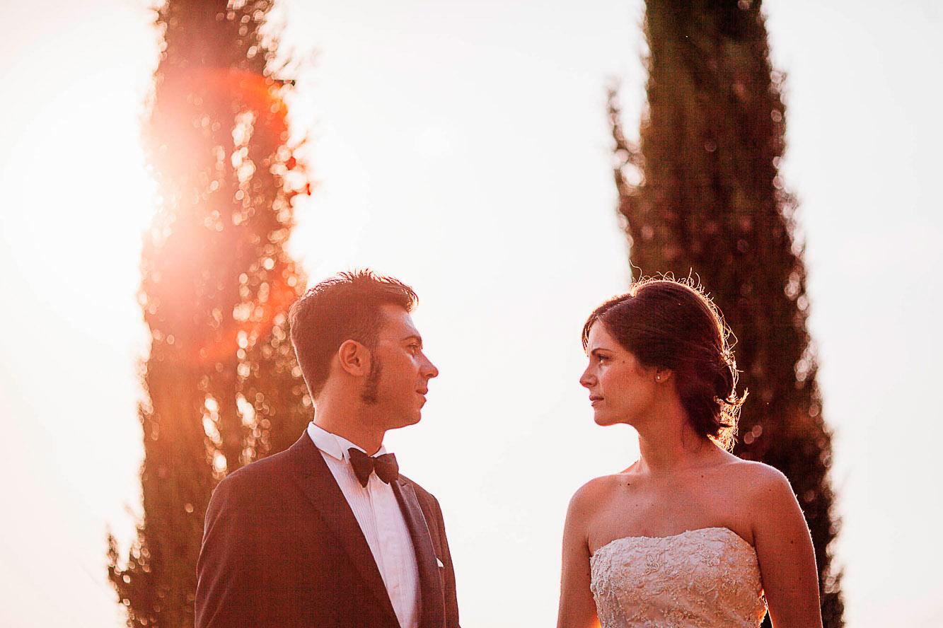 wedding tuscany-111.jpg