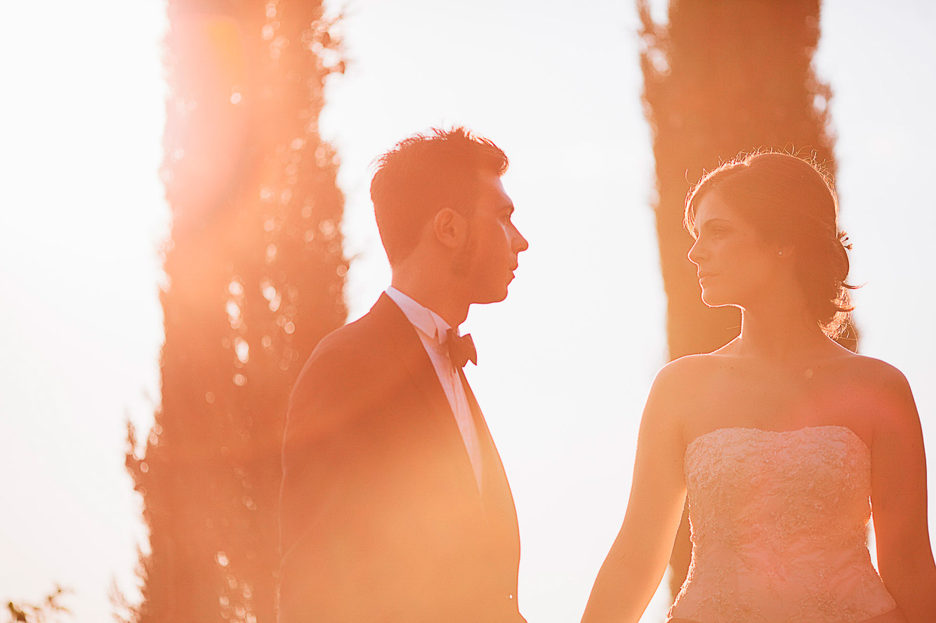 wedding tuscany-112.jpg