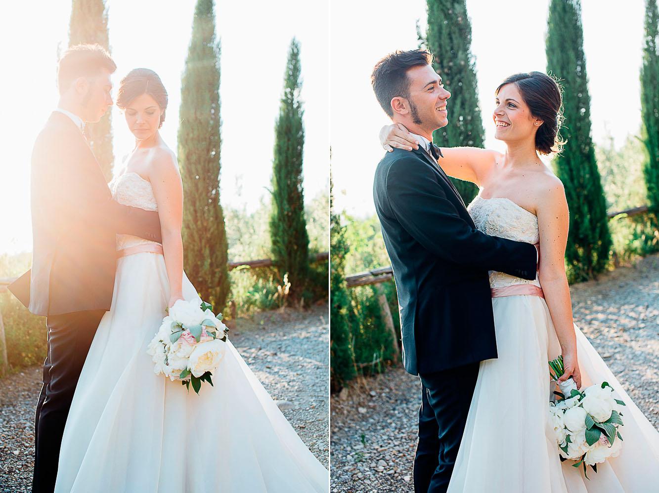 wedding tuscany-113.jpg
