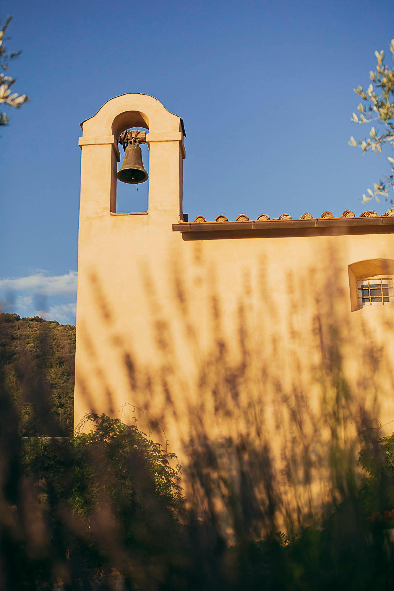 wedding tuscany-114.jpg