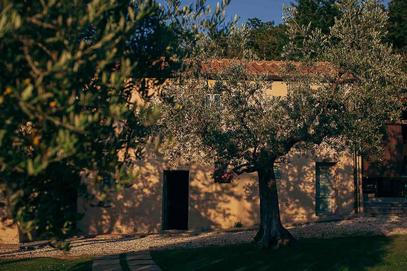 wedding tuscany-115.jpg