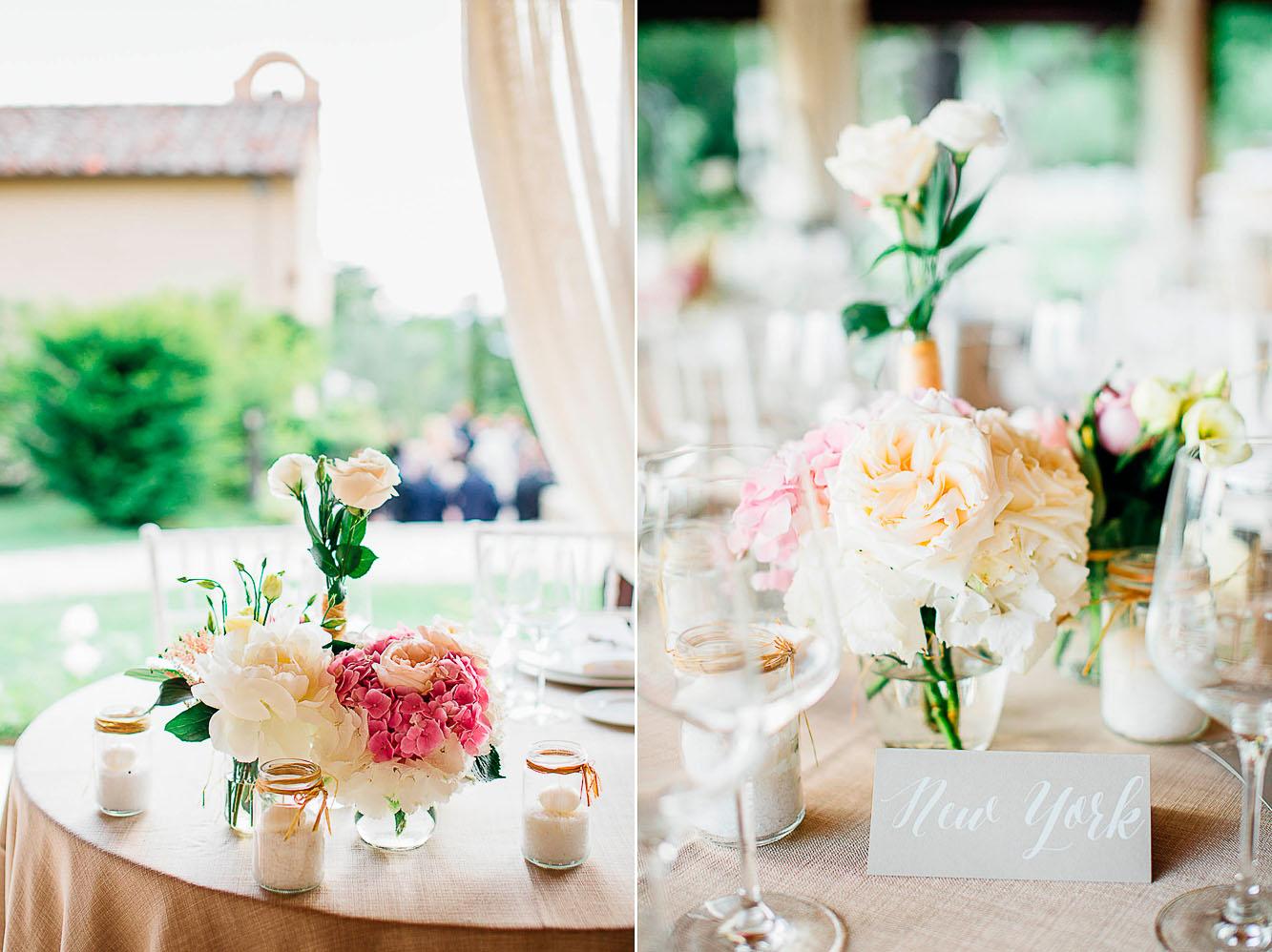 wedding tuscany-116.jpg