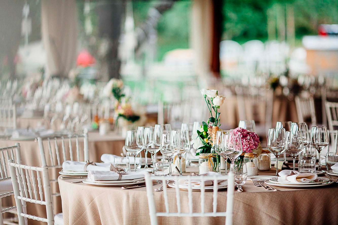 wedding tuscany-118.jpg