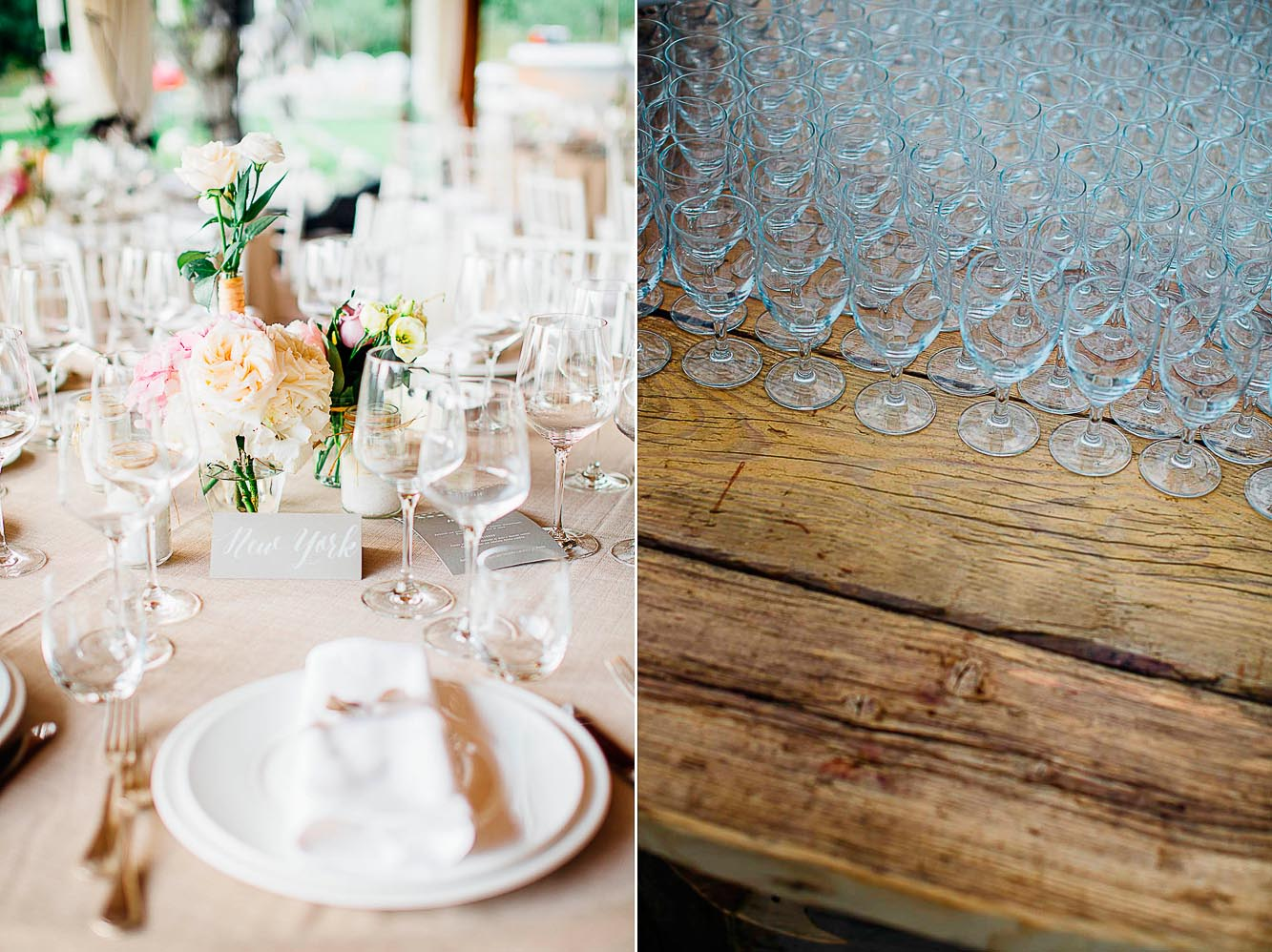 wedding tuscany-117.jpg