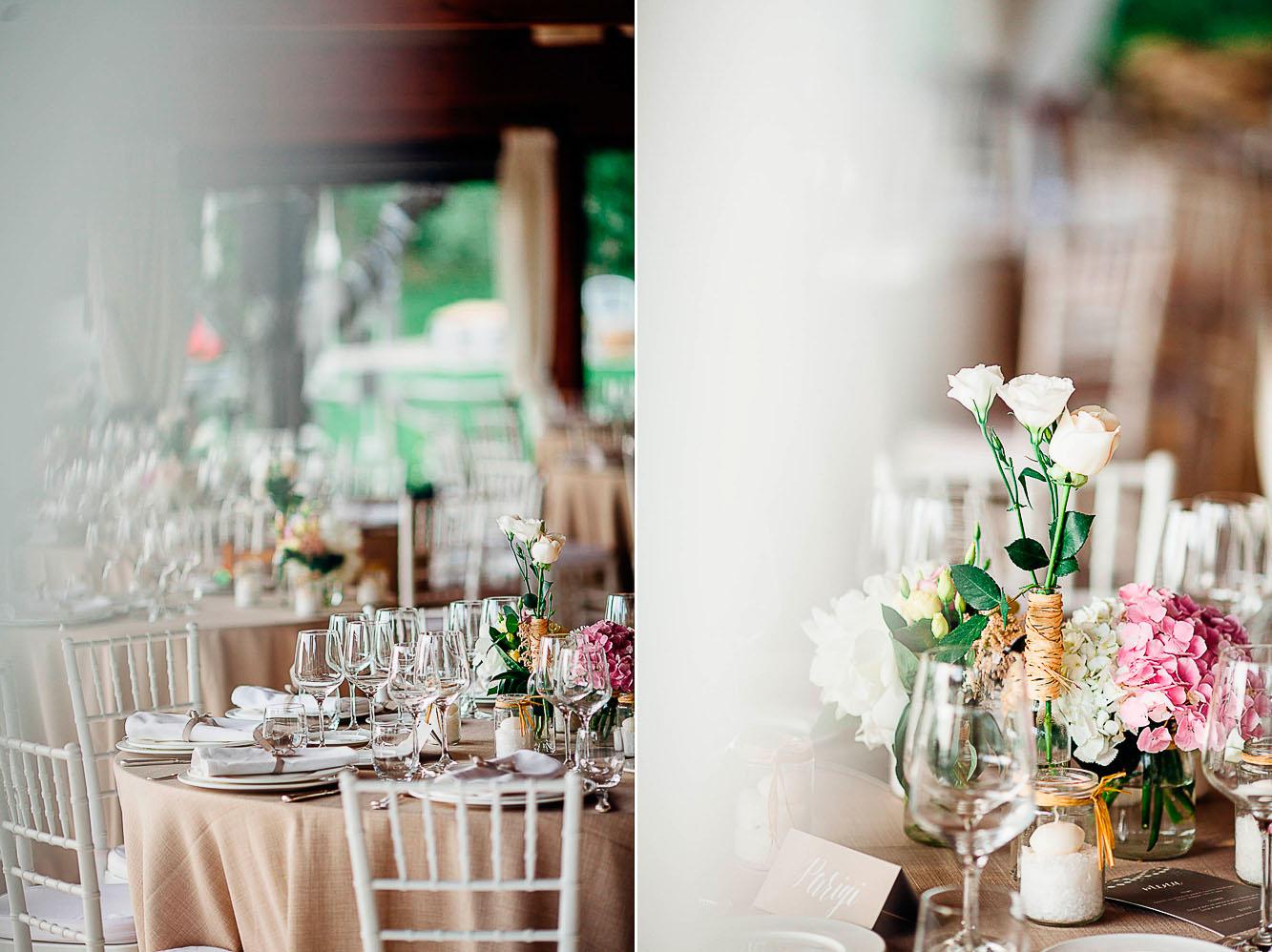 wedding tuscany-119.jpg