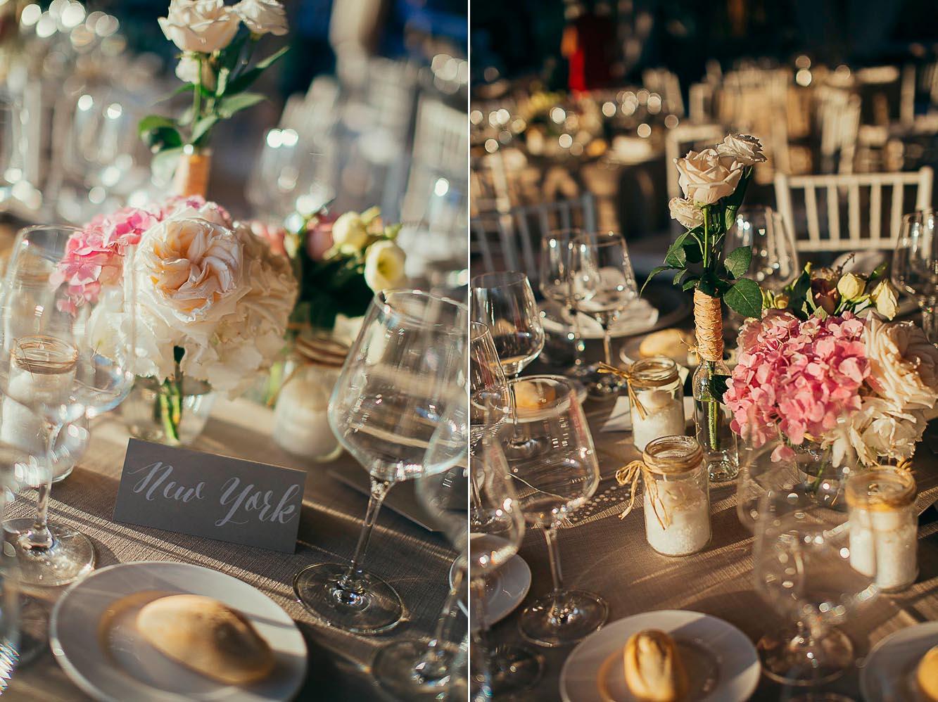 wedding tuscany-120.jpg