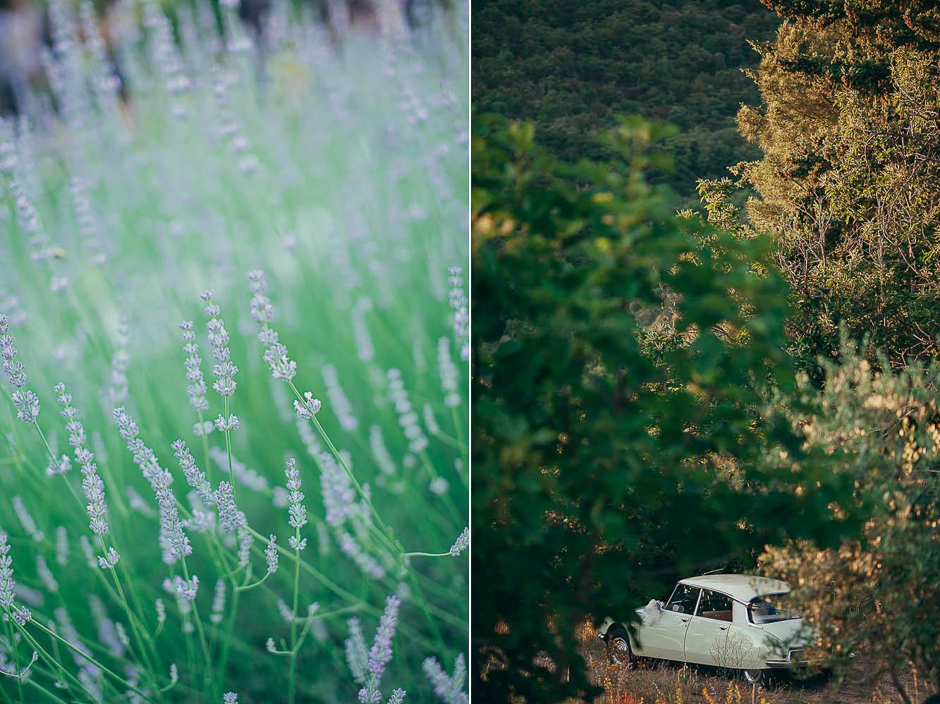 wedding tuscany-122.jpg
