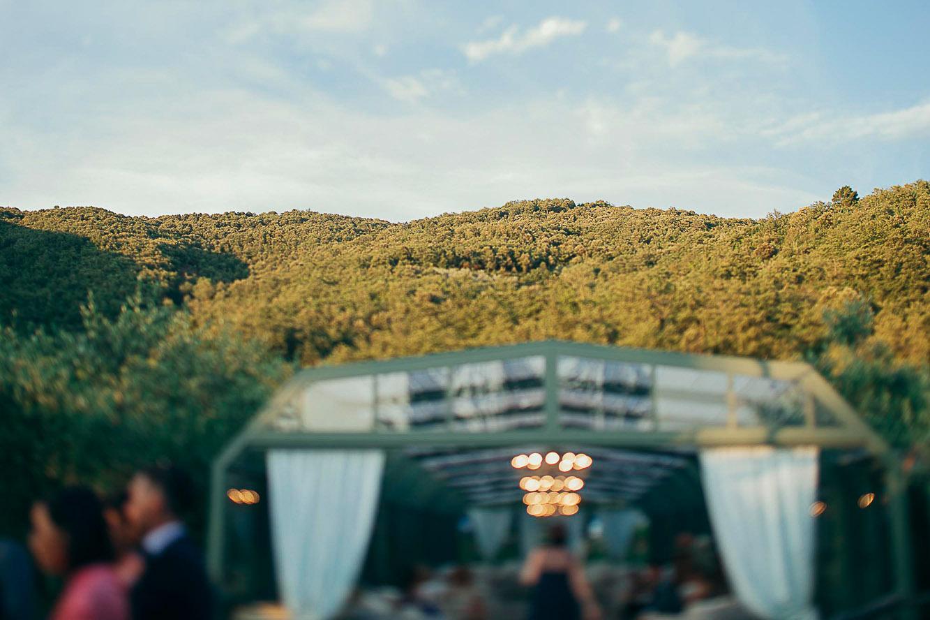 wedding tuscany-125.jpg