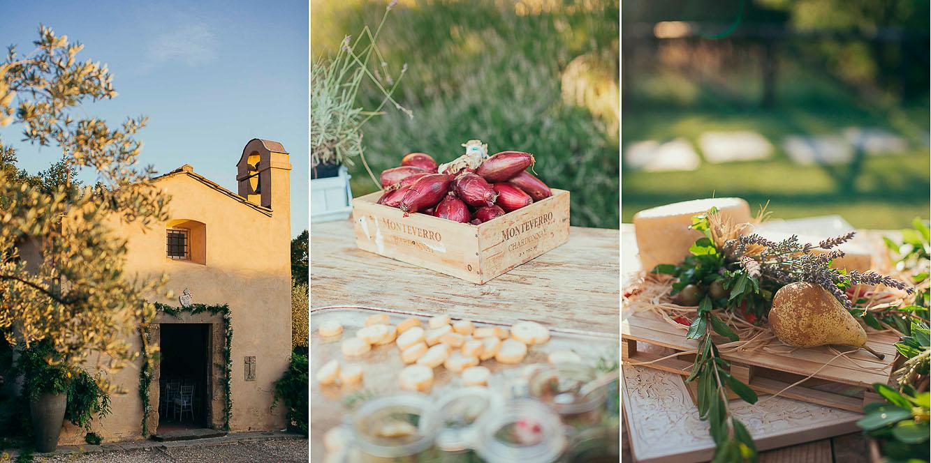 wedding tuscany-123.jpg
