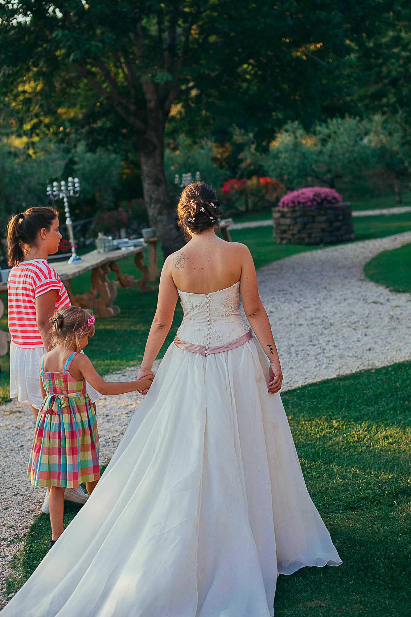 wedding tuscany-126.jpg