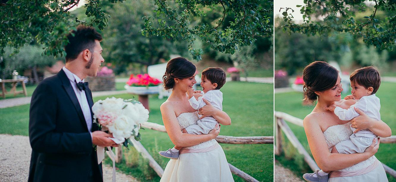 wedding tuscany-127.jpg