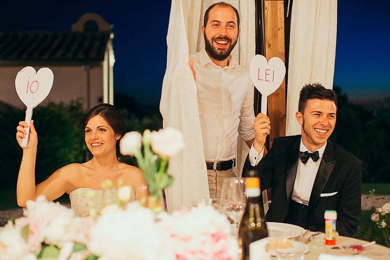 wedding tuscany-130.jpg