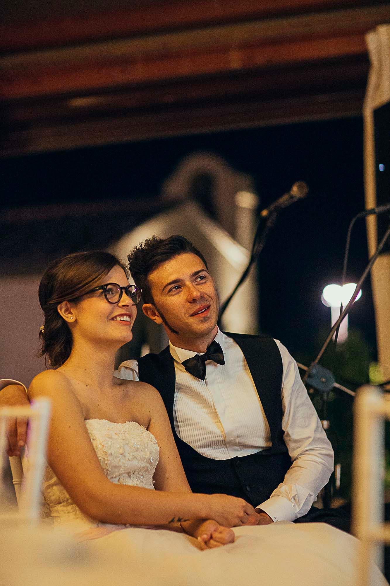 wedding tuscany-132.jpg