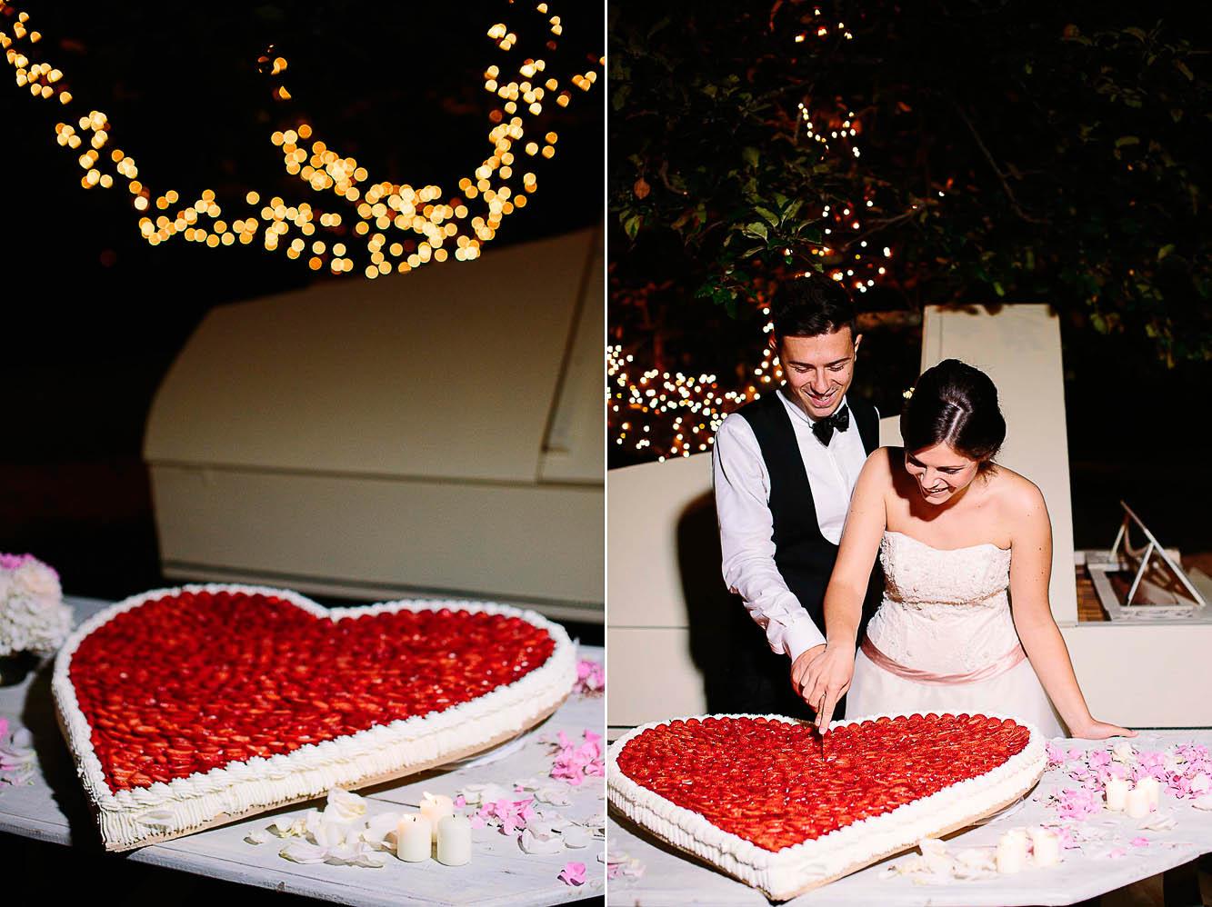 wedding tuscany-133.jpg