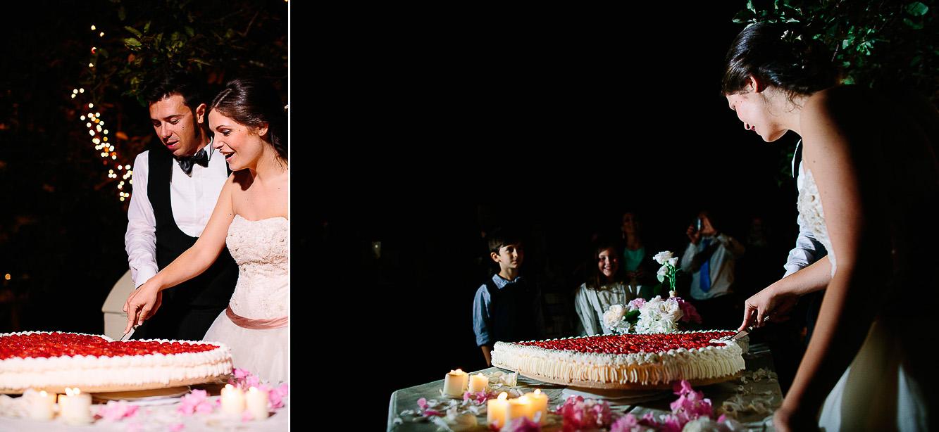 wedding tuscany-134.jpg