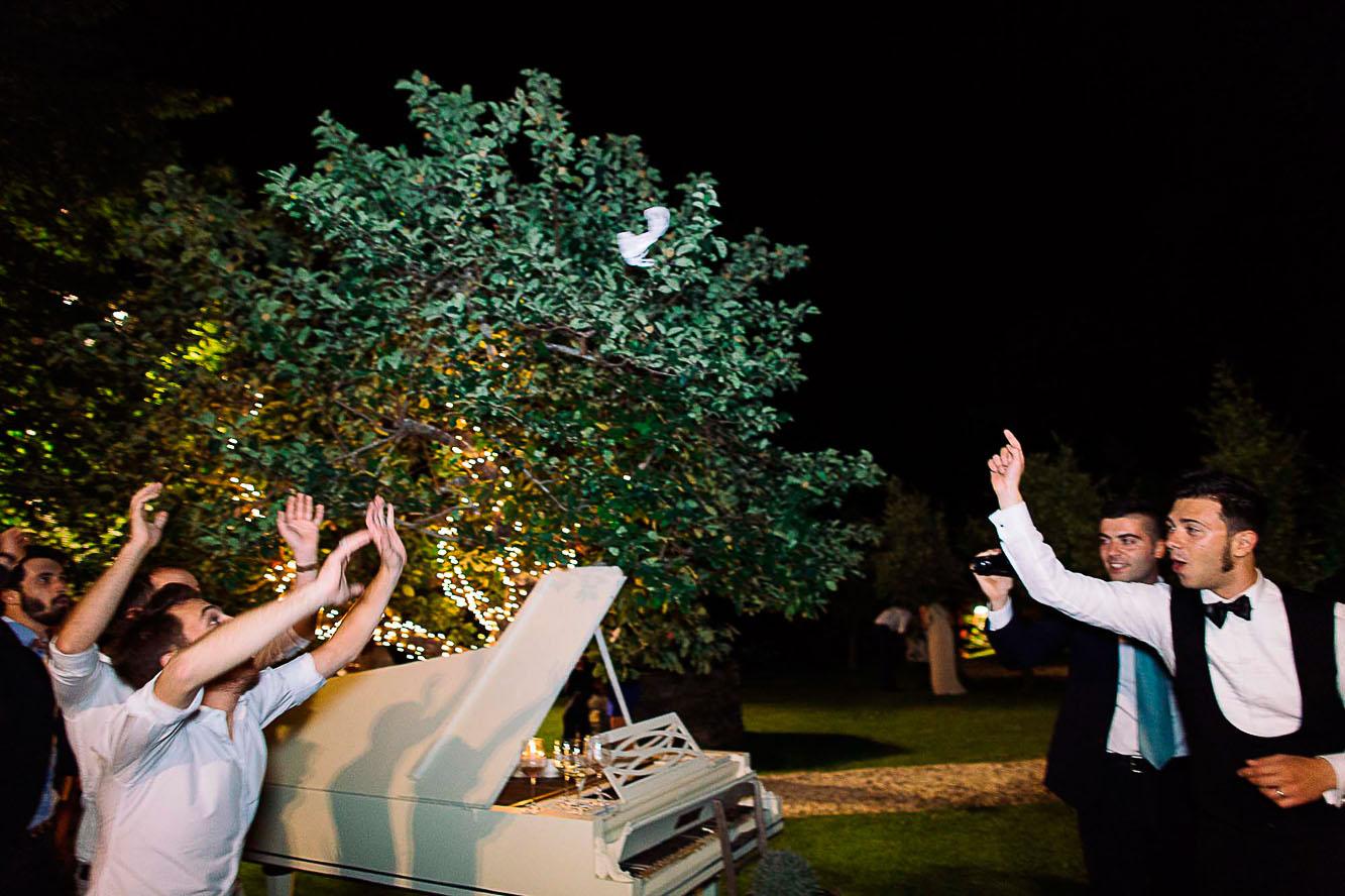 wedding tuscany-136.jpg