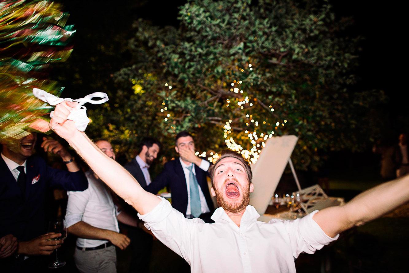 wedding tuscany-137.jpg