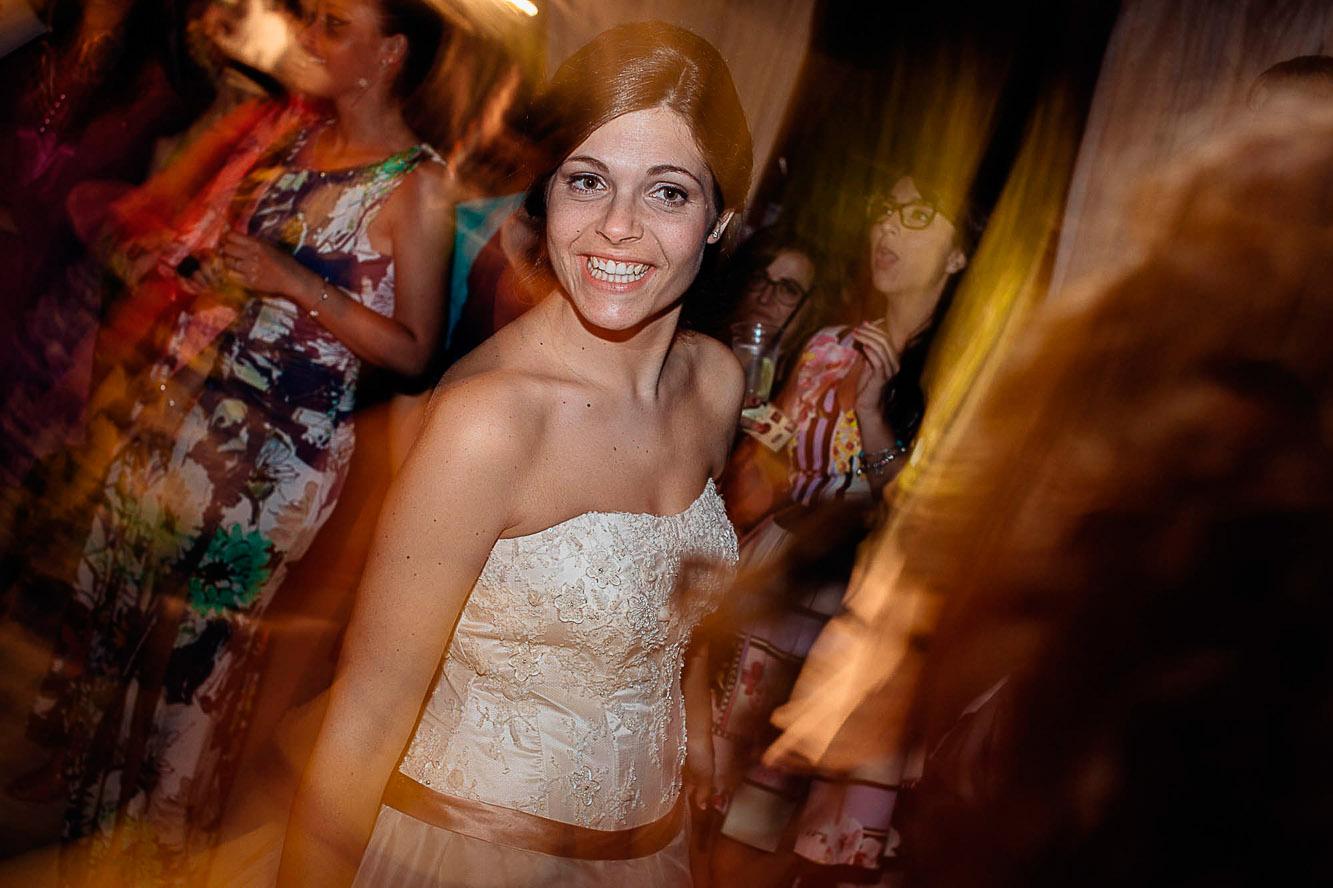 wedding tuscany-139.jpg