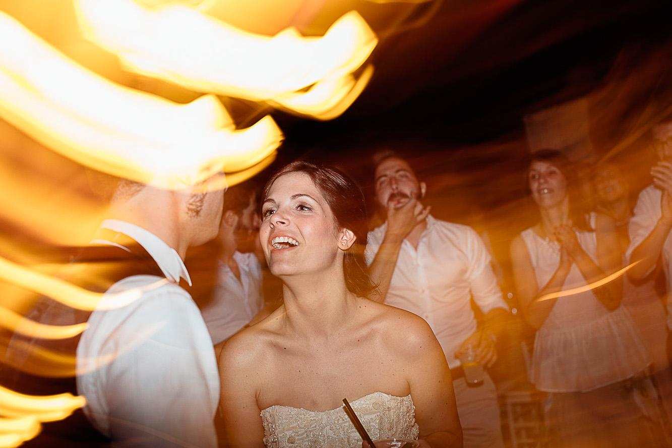 wedding tuscany-142.jpg