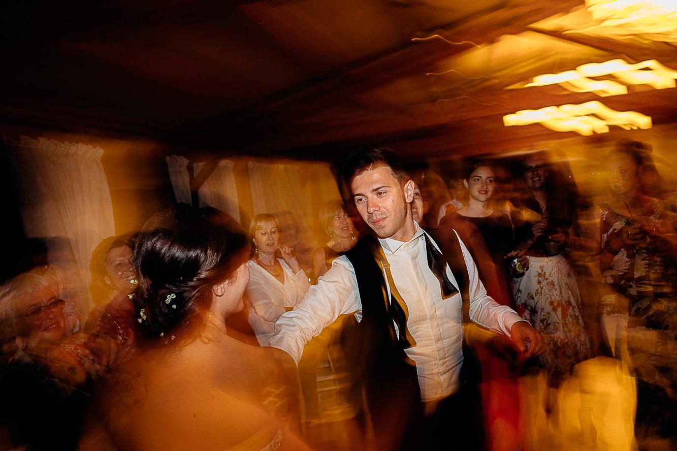 wedding tuscany-143.jpg
