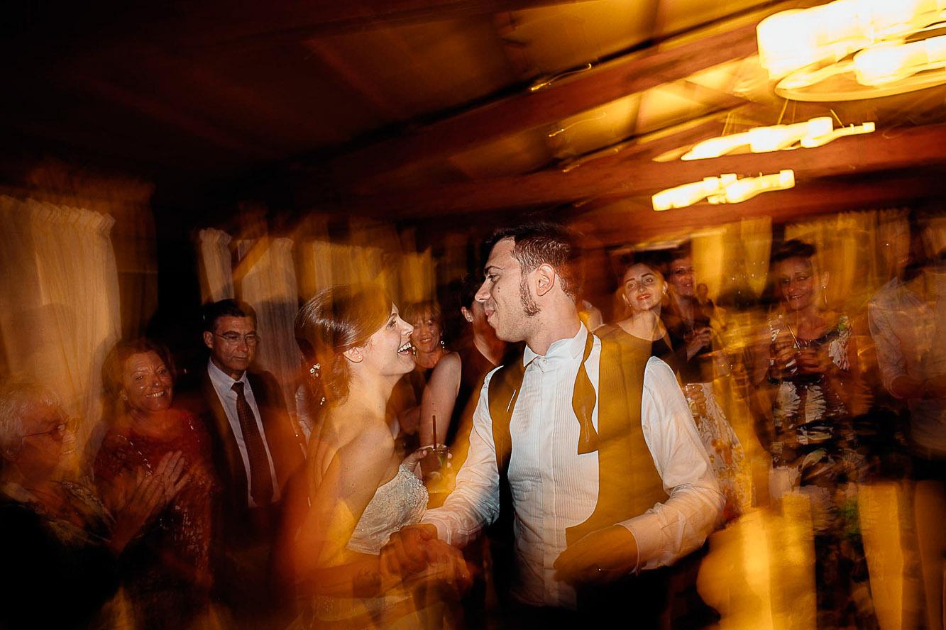 wedding tuscany-144.jpg