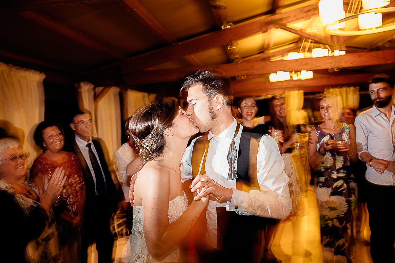 wedding tuscany-145.jpg