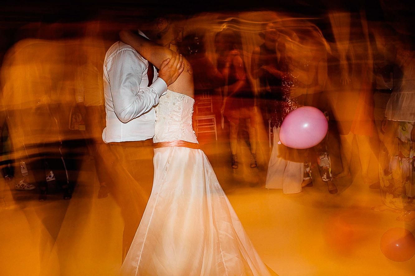 wedding tuscany-146.jpg