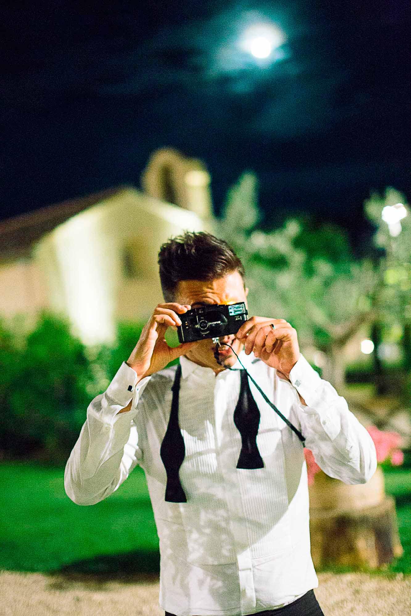 wedding tuscany-148.jpg