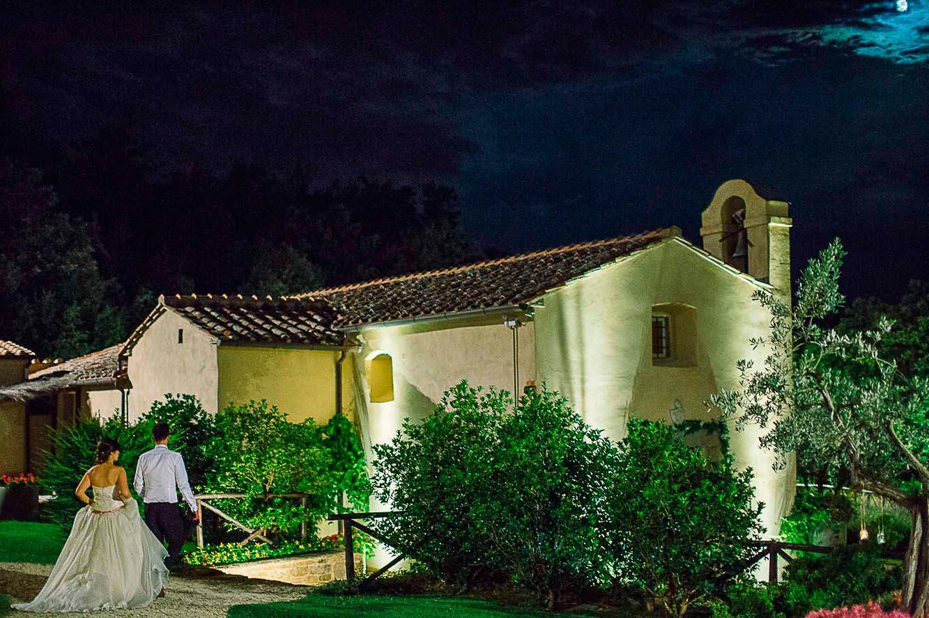 wedding tuscany-147.jpg