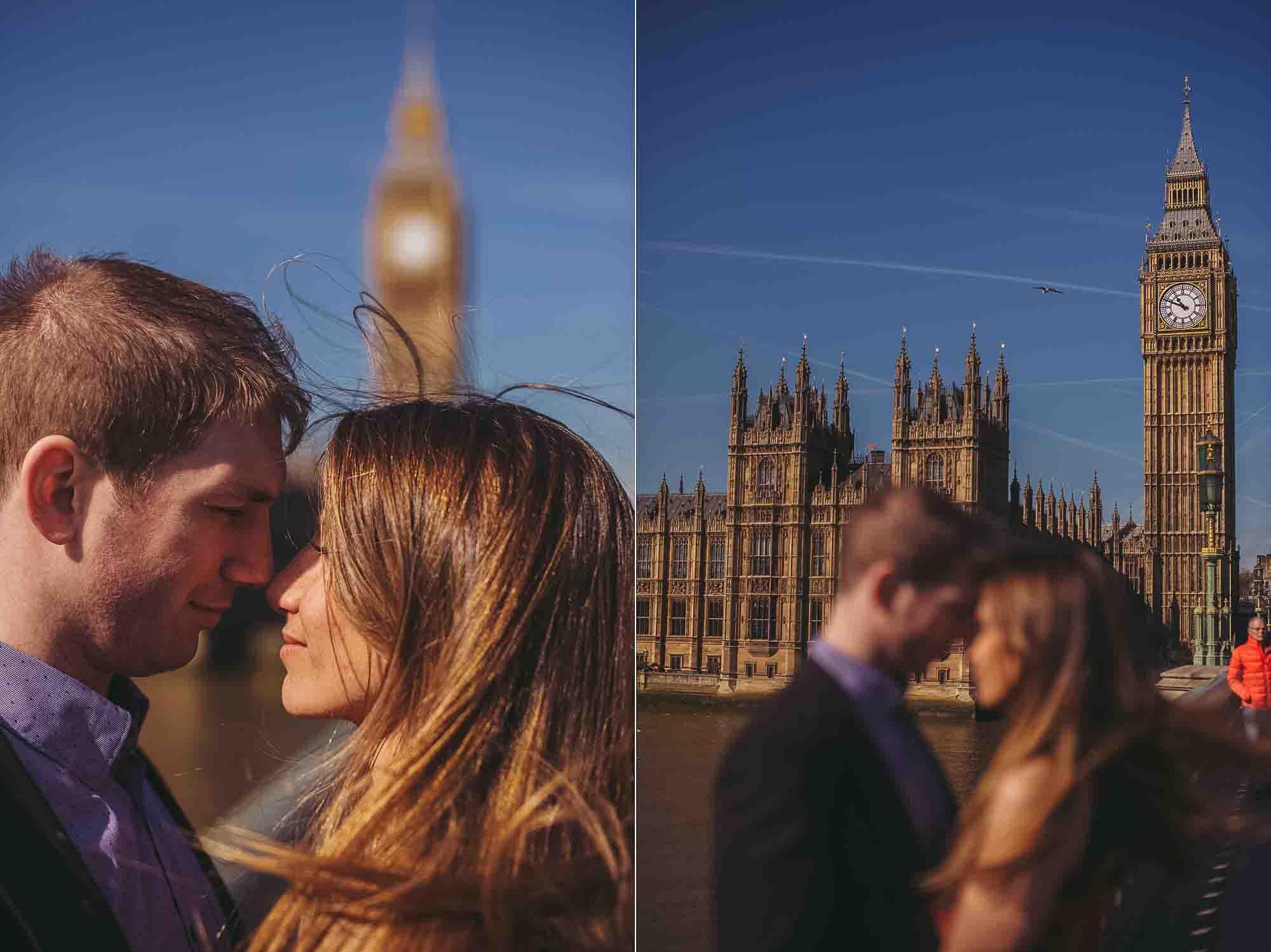 36_london engagement_london bridge_wedding.jpg