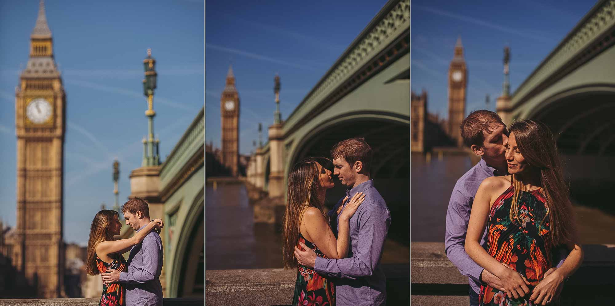 38_london engagement_london bridge_wedding.jpg