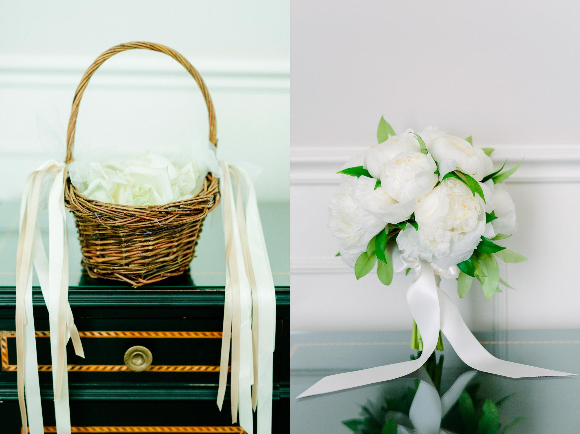 VINCIGLIATA CASTE - FLORENCE - WEDDING-3.jpg