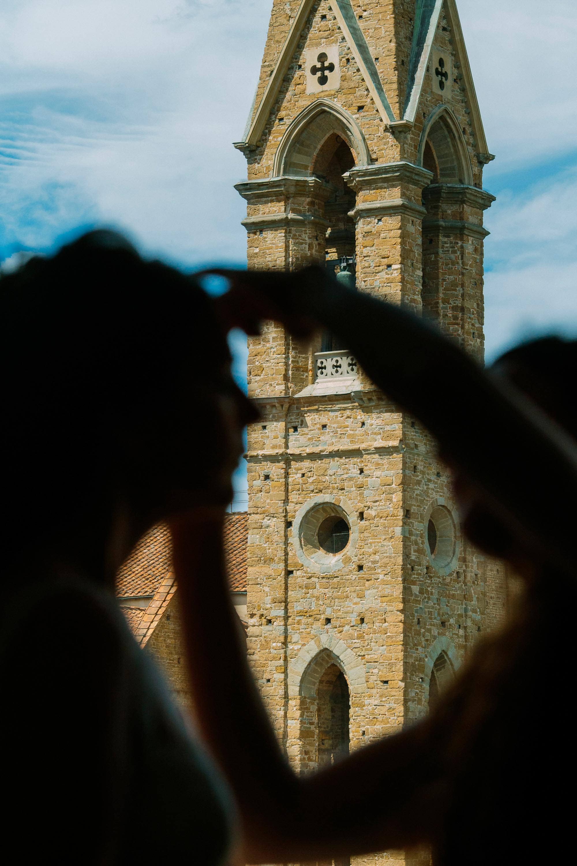VINCIGLIATA CASTE - FLORENCE - WEDDING-4.jpg